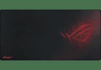 ASUS ROG Sheath Gaming Mauspad (440 mm x 900 mm)