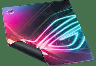 pixelboxx-mss-77117449
