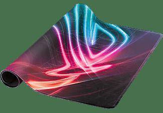 pixelboxx-mss-77117450