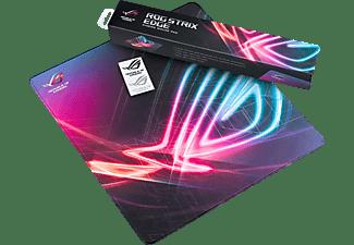 pixelboxx-mss-77117454