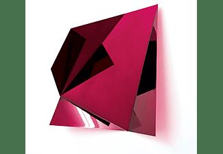 pixelboxx-mss-77119389