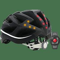 LIVALL Livall BH 62, Der Rennradhelm für smarte Köpfe