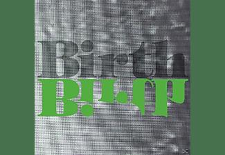 Rainer Oleak - BIRTH  - (CD)