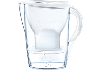 BRITA Waterfilterkan Fill & Enjoy Marella Cool 2.4 l incl. 3 MAXTRA+ (1024045)
