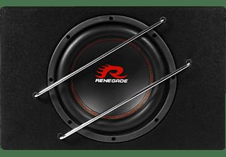 RENEGADE Aktiv Subwoofer RXV1000A