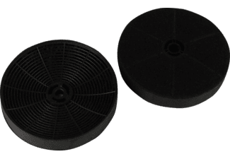 AMICA FWP 18 Kohlefilter (160 mm)