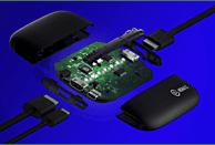 ELGATO Game Capture HD60 S Game Capture HD60 S, Schwarz
