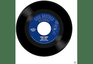 Baby Huey - Hard Times/Listen To Me  - (Vinyl)