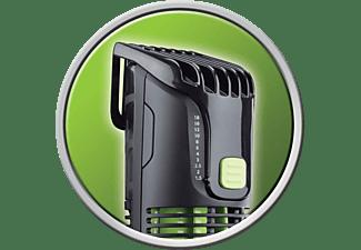 pixelboxx-mss-77134900