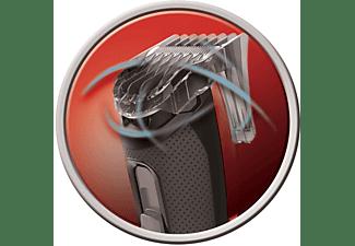 pixelboxx-mss-77136043