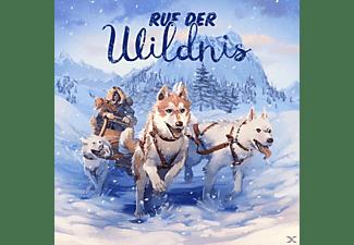 Holy Klassiker 31 - Ruf der Wildnis  - (CD)