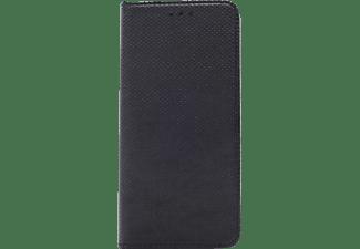 AGM 27101, Bookcover, Huawei, P Smart, Schwarz