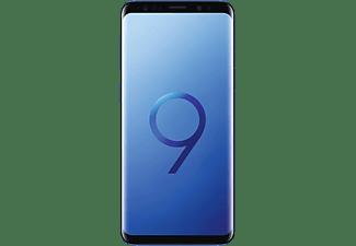 SAMSUNG Galaxy S9 64 GB Coral Blue Dual SIM
