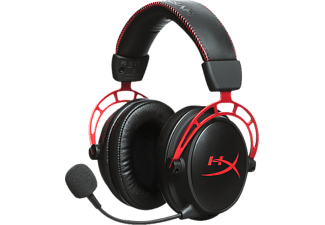 HYPERX Cloud Alpha Gaming Headset