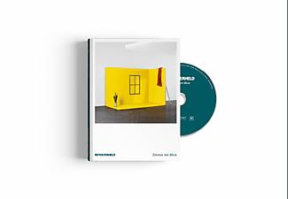 Revolverheld - Zimmer mit Blick (Premium Version)  - (CD)