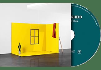 Revolverheld - Zimmer mit Blick (Limited Digi)  - (CD)