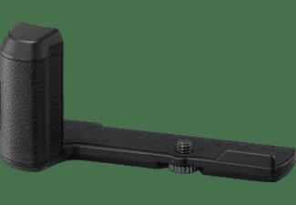 PANASONIC DMW-HGR2, Handgriff , Schwarz
