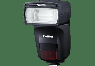CANON Speedlite 470EX-AI Aufsteckblitz für Canon (47 (bei Brennweite 50 mm), E-TTL II, E-TTL, TTL)