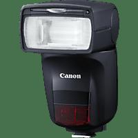 CANON Blitzgerät Speedlite 470EX-AI