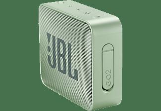 pixelboxx-mss-77153354