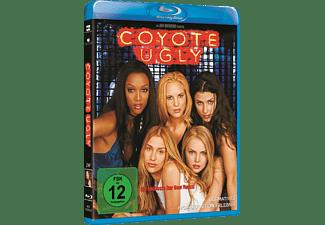 Coyote Ugly Blu-ray