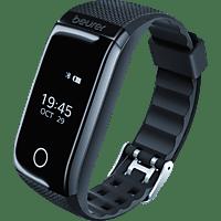 BEURER AS 97 Aktivitätssensor mit App-Anbindung via Bluetooth® Aktivitätssensor