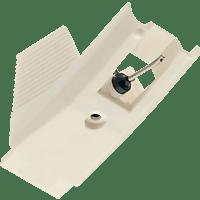 TEAC STL-650 Ersatznadel Ersatznadel/Tonabnehmer