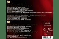 Various - Die größten Musicalhits alle [CD]