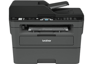 BROTHER All-in-one printer MFC-L2710DW (MFCL2710DWB1)