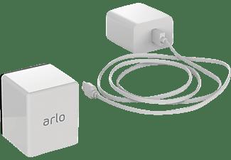 ARLO Pro VMA4400, Ersatzakku