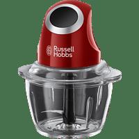 RUSSELL HOBBS 24660-56 Desire Zerkleinerer