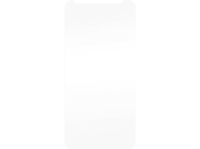BLACK ROCK SCHOTT 3D Schutzglas (Samsung Galaxy S9+)