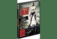 Breakdown Lane [DVD]