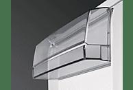 AEG SCB51421LS Kühlgefrierkombination (A++, 204 kWh/Jahr, 1441 mm hoch, Einbaugerät)