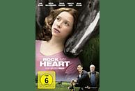 Rock my Heart [DVD]