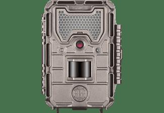 pixelboxx-mss-77177976
