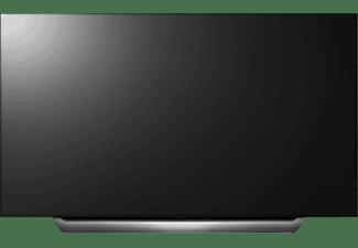 pixelboxx-mss-77178492