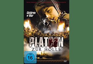 Platoon of Children DVD