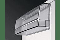 AEG SFB58831AS Kühlschrank (A+++, 100 kWh/Jahr, 873 mm hoch, Einbaugerät)