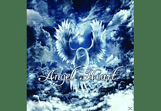 Angel Heart - Angel Heart  - (CD)