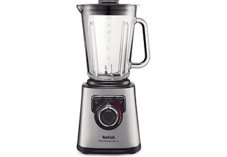 TEFAL Perfect Mix High Speed Blender