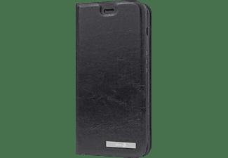 DORO Flip, Bookcover, Doro, Liberto 8040, Schwarz