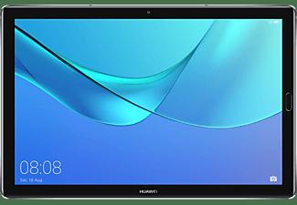 HUAWEI Tablet MediaPad M5 10.8 64GB Wifi, grau - Ausstellungsstück