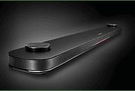 LG SIGNATURE OLED77W8PLA OLED TV (Flat, 77 Zoll/196 cm, UHD 4K, SMART TV, webOS 4.0 (AI ThinQ))