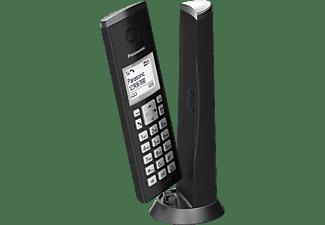 PANASONIC KX-TGK 220 Schnurloses Telefon