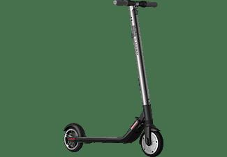 NINEBOT ES1 E-Scooter (8 Zoll, Schwarz)