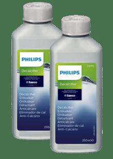 3 Stück Saeco Intenza Plus Brita Philips CA6702//10 Wasserfilter Filter sofort !