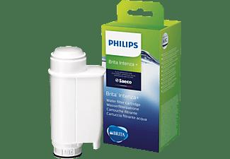 PHILIPS Wasserfilterpatrone CA6702/10 Brita Intenza+