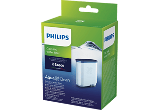 PHILIPS CA 6903/10 Kalk- und Wasserfilter