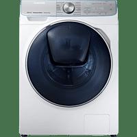 SAMSUNG WD10N84INOA/EG Waschtrockner (1400 U/Min., A)